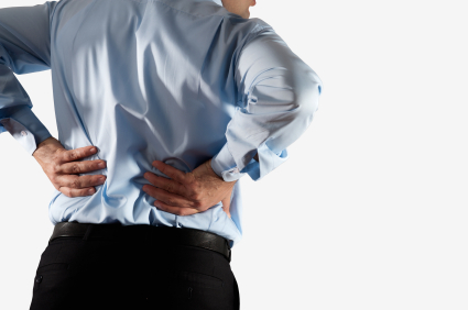 Why Your MD May NOT Be the Best Choice for Your Back Pain